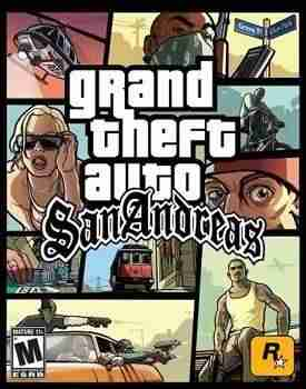 Descargar Grand Theft Auto San Andreas [MULTI][MAC OSX][LZ0] por Torrent